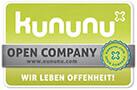 kununu - Auszeichnung