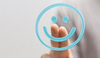 Bewertungen und mehr - competence & more