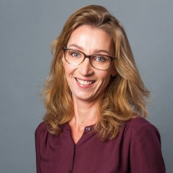 Ihr Ansprechpartner: Constanze Kronemann