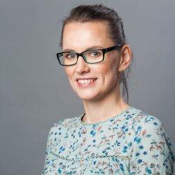 Ihr Ansprechpartner: Franziska Mrosek