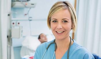 Jobs in der Krankenpflege - competence & more