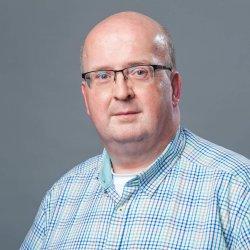 Ihr Ansprechpartner: Thomas Hagenbrock